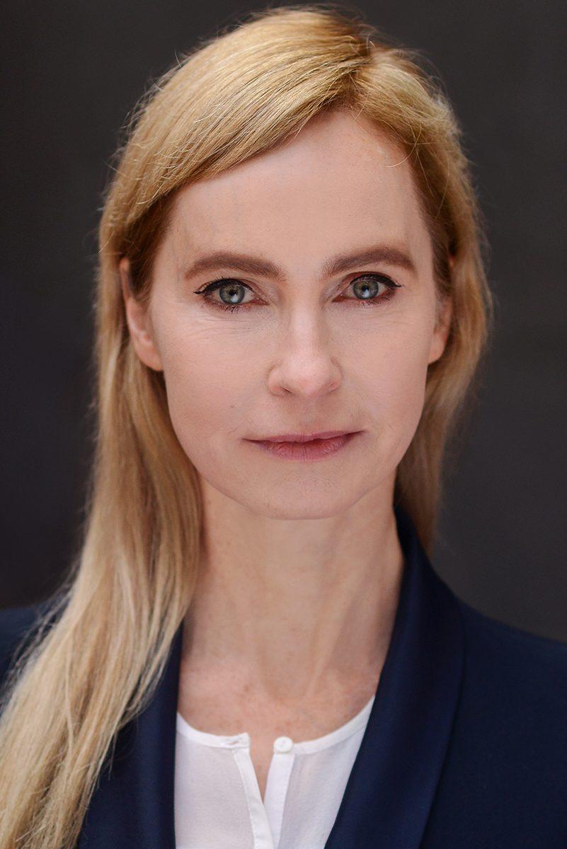 Dagmar Kleinvogel
